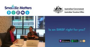 Oawpost What Is A Smsf