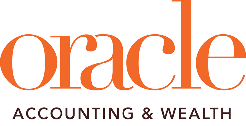 Oracle Accounting & Wealth